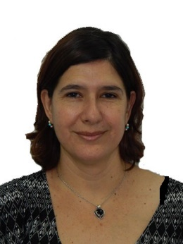 Carenne Ludena