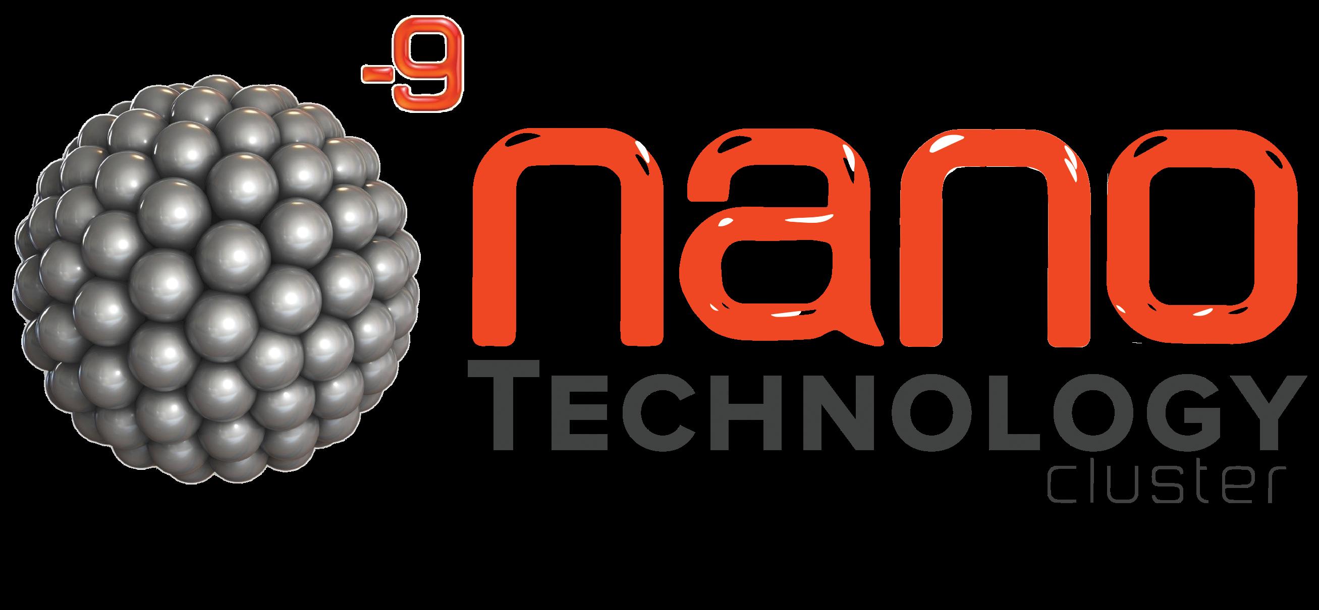 Logo_NanoCluster.png