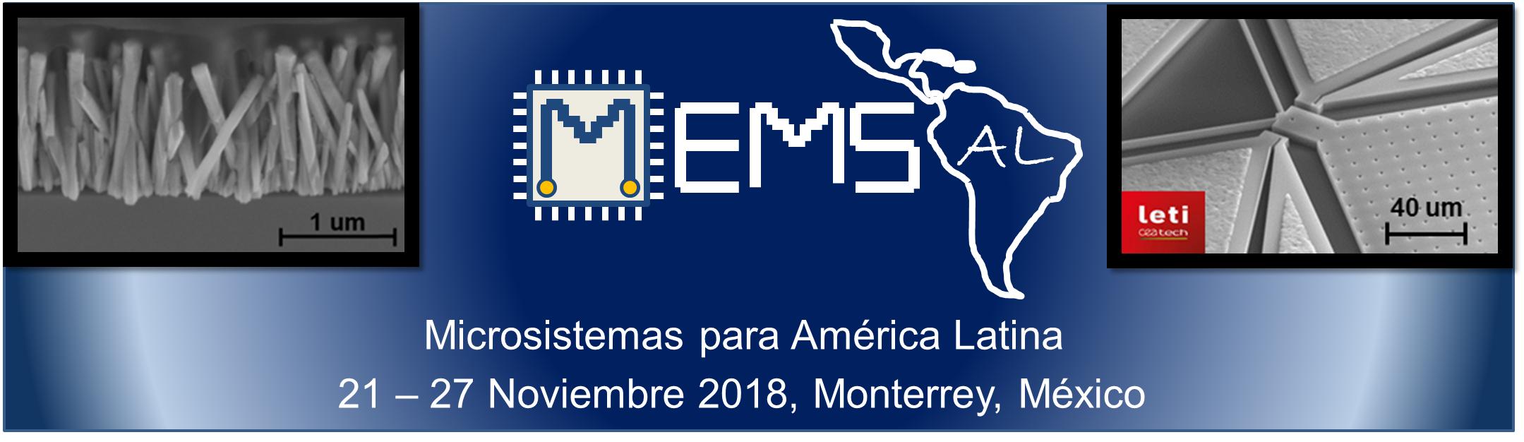 logo_2018_V_2.png