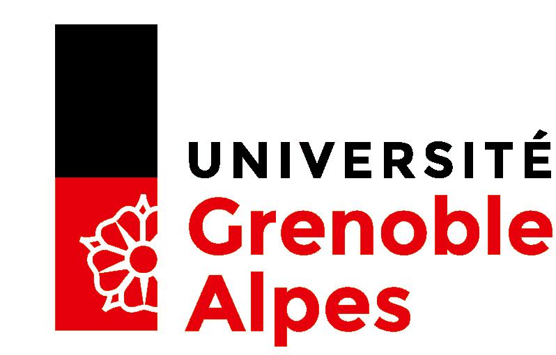 logo_uga_transp_1.png