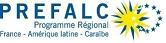 Programme REgional France Amérique Latine Caraibes