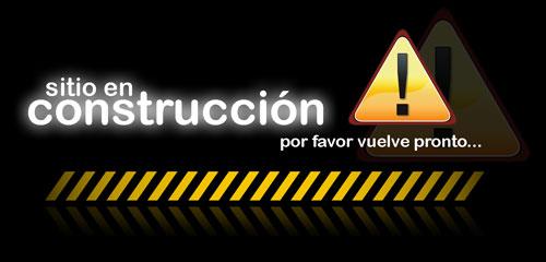 sitio_en_construccion_7.jpg